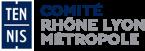 Comité du Rhône